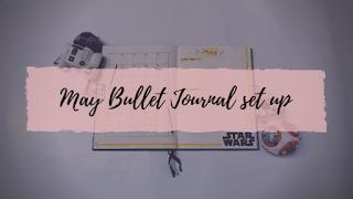 https://shirleycuypers.blogspot.com/2020/04/may-bullet-journal-set-up.html