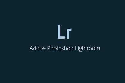 Lightroom 2.3.4 Mod Apk BY NYAMUKKURUS