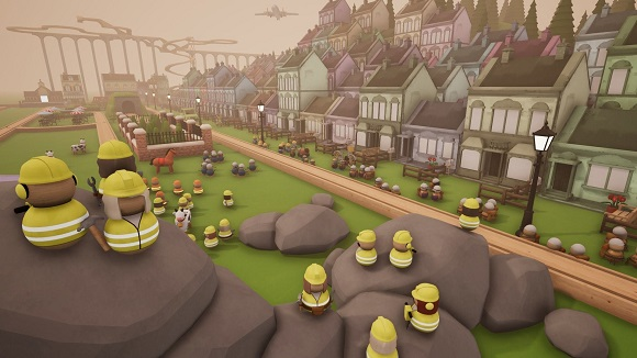 tracks-the-family-friendly-open-world-train-set-game-pc-screenshot-4
