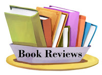 How To Earn Money Online Starting a Book Review Website