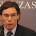 Inclusión Financiera: se multiplicó por 13 el uso de  medios de pago electrónico en Uruguay