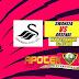 Agen Bola Terpercaya - Prediksi Swansea City vs Arsenal 31 Januari 2018