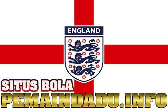 http://www.perkara24jam.com/2021/07/tim-nasional-inggris-terancam-tidak-ada-suporter-di-perempat-final.html