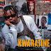 DOWNLOAD Mp3: Oladips - Kwaratine (freestyle)