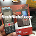 G-Five L228 New Flash File Without Password | SPD-6531 4Mb File