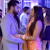 Swetlana's Move Create Tough Situation Amid Mehak Shaurya In Zee Tv's Zindagi ki Mehak
