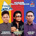 Obbie Messakh, Deddy Dores & John Seme - Kucari Jalan Terbaik - Album (2020) [iTunes Plus AAC M4A]
