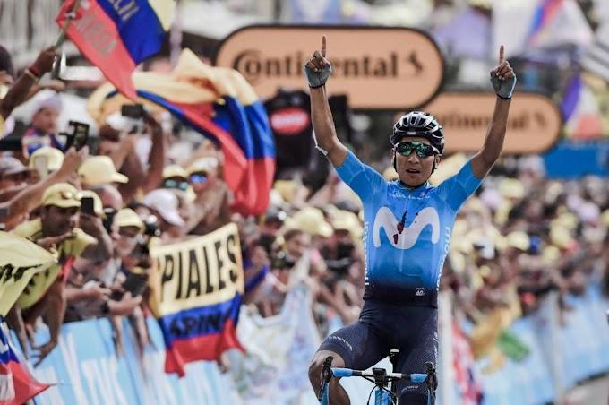 Tour de Francia 2019 - 18ª etapa