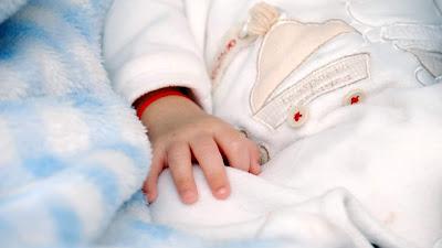 El mejor obstetra, el mejor pediatra