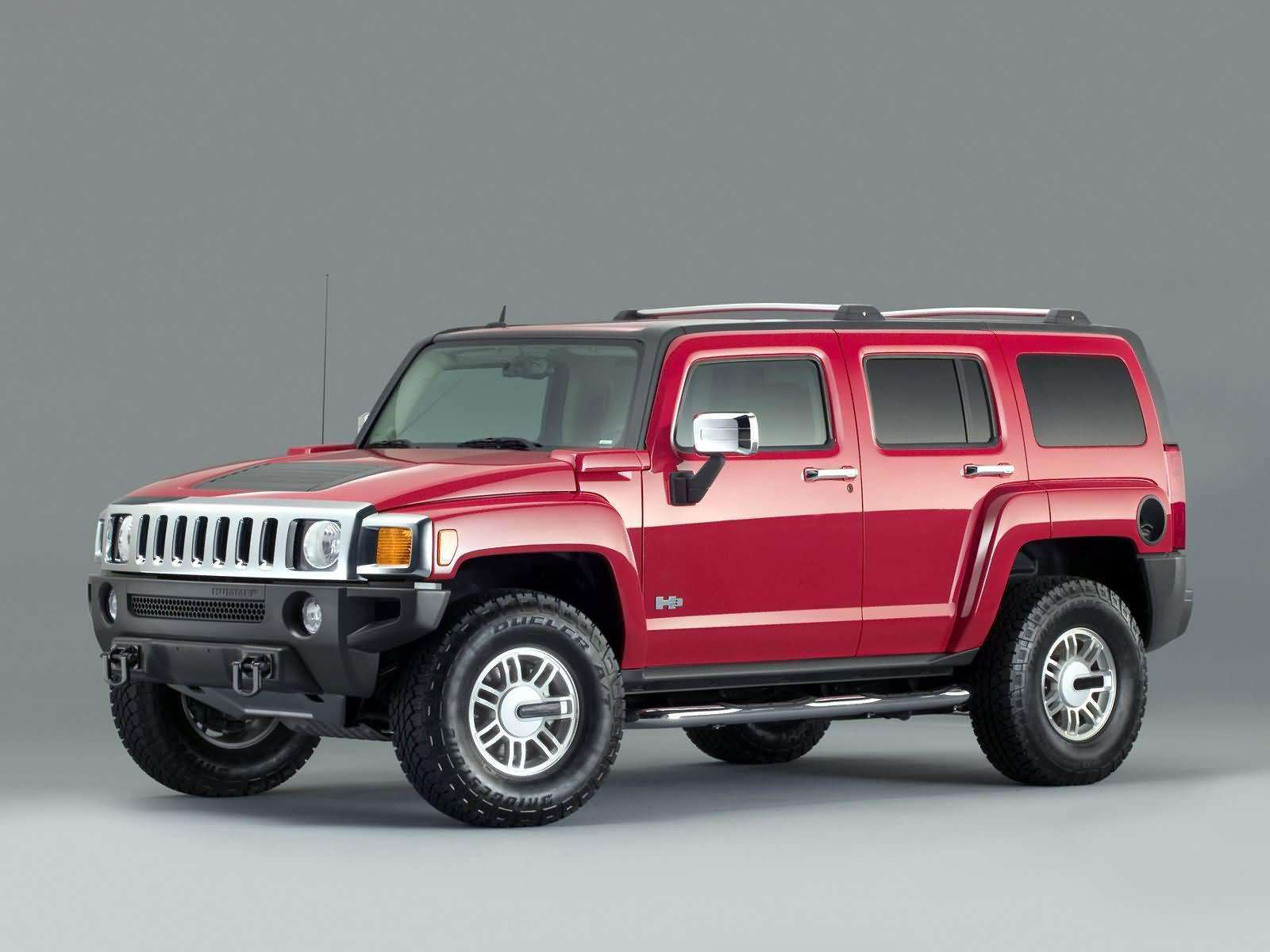 hummer automobile h3 Array - hummer h3 manual trans ebook rh hummer h3  manual trans ebook argodata us