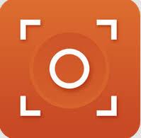 شرح وتحميل  تطبيق SCR Screen Recorder free