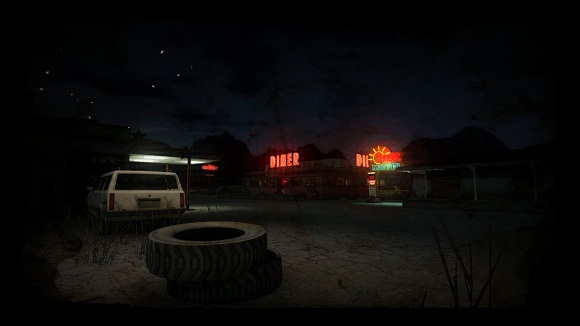joes-diner-pc-screenshot-www.ovagames.com-3