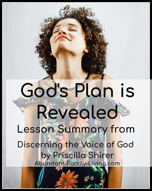 https://www.abundant-family-living.com/2016/11/gods-plan-is-revealed-by-his-voice.html