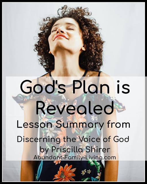 https://www.abundant-family-living.com/2016/11/gods-plan-is-revealed-by-his-voice.html