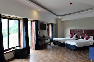 khach-san-sapa-charm-hotel-room-triple