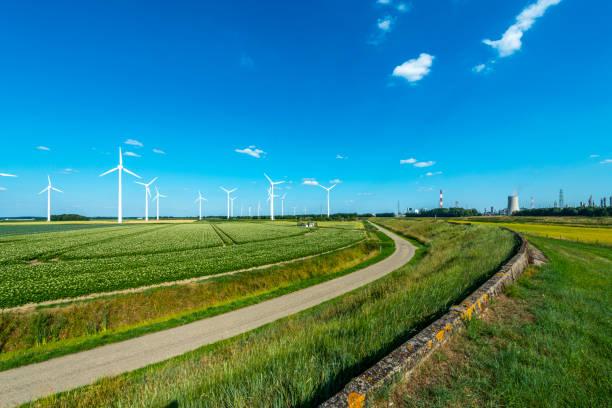digitalisasi industri untuk kurangi emisi gas karbon