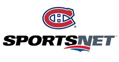 Débloquer et regarder Sportsnet en dehors du Canada
