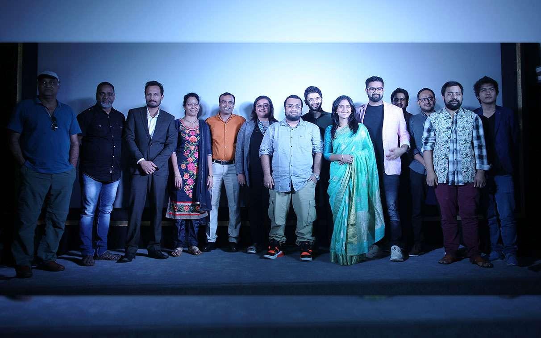 बोगदा मराठी चित्रपटाचा ट्रेलर - मराठी चित्रपट | Bogda Marathi Cinema Trailer - Marathi Movie