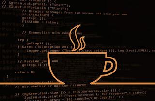 Projects in Enterprise Java