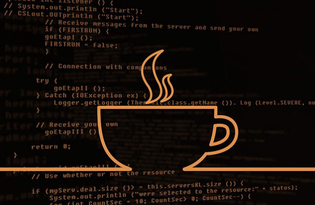 Projects in Enterprise Java [Free Online Course] - TechCracked