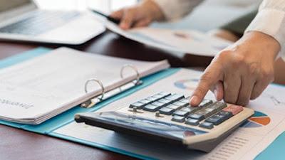 Kredit KTA: Ulasan Seputar Bunga dan Biaya dalam Pengajuan KTA