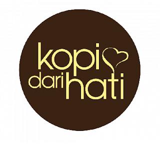 Lowongan Kerja Kopi Dari Hati Terbuka 2 Posisi Penempatan Banda Aceh