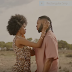 Flavour – Ariva | Watch And Download