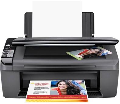 scanner epson cx5600