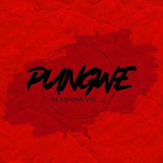 Pungwe Sessions, Vol. II