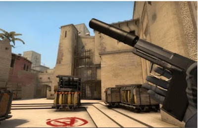 Hey Quiz Counter Strike Global Offensive Quiz Answers Image19