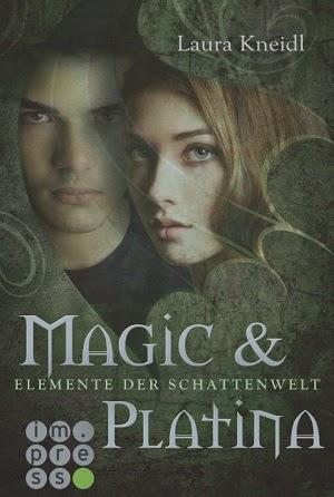 Magic & Platina