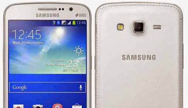 Rekomendasi Handphone Harga 3 sampai 4 jutaan