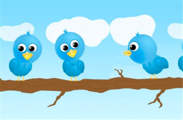 How to Get Twitter Followers Quickly