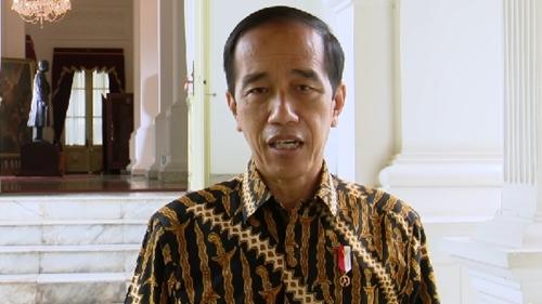 Muncul Persoalan Mudik Dan Mobilitas WNA, Pakar Hukum Kesehatan Minta Jokowi Tegas Kendalikan Covid-19