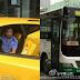 Supir Bus Punya Lamborghini, Juga Anggota Klub Mobil, Publik Menduga Dia