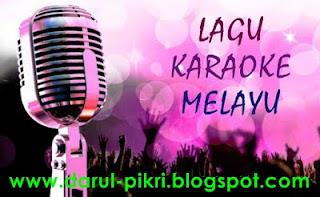 Download Lagu Karaoke Melayu / Malaysia