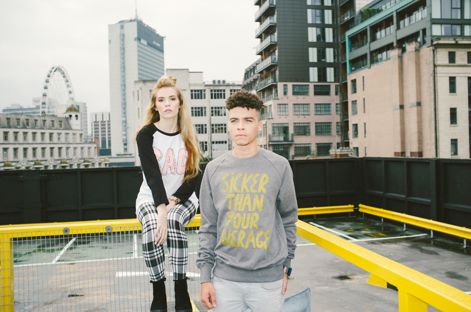 uk streetwear clothing, uk clothing label, tshirt label, tshirt brand, manchester fashion