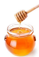 Cara Memutihkan Kulit Dengan Cepat Dan Mudah menggunakan madu
