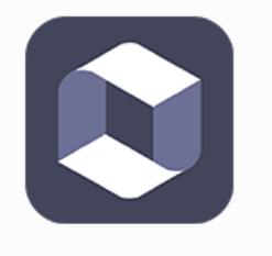 برنامج   Apeaksoft MobieTrans 2.0.32 لادراة هاتفك بالكامل