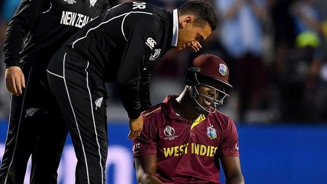 New Zealand vs West Indies, 1st T20I Dream Team, Playing 11, Stadium, Winning Prediction