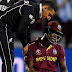 New Zealand vs West Indies, 1st T20I Dream Team, Playing 11, Stadium, Winning Prediction, Live Streaming