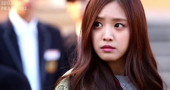 Luhan and yoona dating seung 3