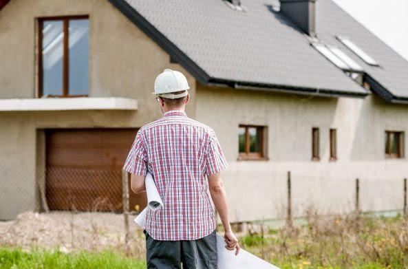 Kenali Keuntungan Menggunakan Jasa Desain Rumah