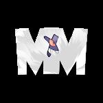 Manga México