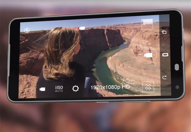 SanDisk Ultra 400GB, microSD dengan Kapasitas Terbesar di Dunia 2