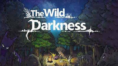 Cara bermain The Wild Darkness