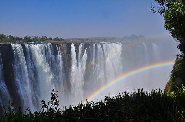 top 10 best places to explore in africa, victoria falls devils pool, victoria falls hotel, victoria falls on map, victoria falls map, victoria falls safari lodge, victoria falls facts, victoria falls river, airport for victoria falls, where's victoria falls, victoria falls, victoria falls in zimbabwe, victoria falls zimbabwe, victoria falls in africa, victoria falls zambia, victoria falls africa, where is victoria falls in africa, africa map, africa, african, africa country, african countries, africa flag, african grey parrot, african elephant, africa song, africa twin, africa capital, african union, africa time, africa currency, african parrot, africa jungle,