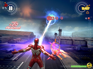Download Gratis Iron Man 3 Apk + Data For Andorid Terbaru 2016