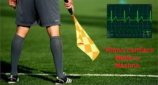 arbitros-futbol-ritmo-cardiaco