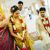 Things to keep in mind when planning a wedding in Chennai